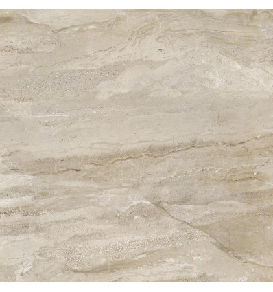 Gio Natural Polished Rect Пол